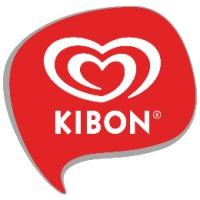 Inverno de novidades Kibon