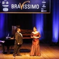 """Concerto """"A magia da voz humana"""" é a atração em nova live da Unicultura"""