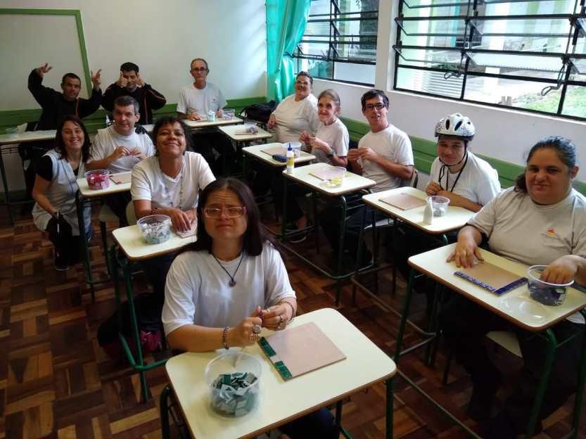 Associação_de_Assistência_ao_Excepcional_do_Paraná