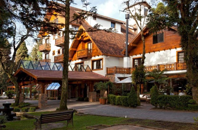 Bavária_Sport_Hotel_(2)