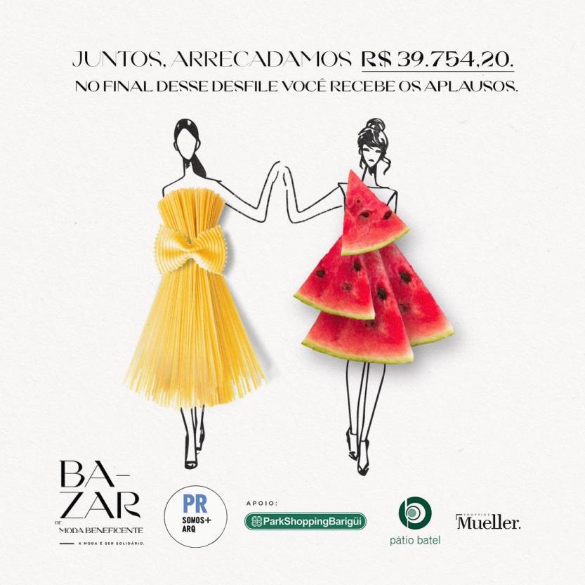 Bazar de Moda_Somos + Arq (1)