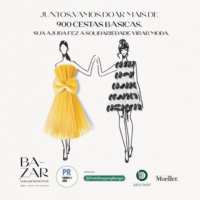 Bazar de Moda_Somos + Arq (3)