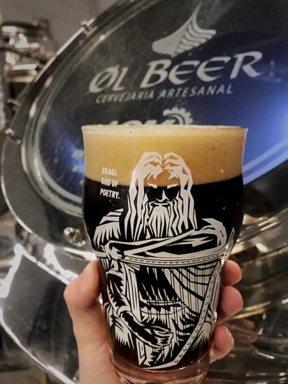 Combos-de-inverno-ØL-Beer2
