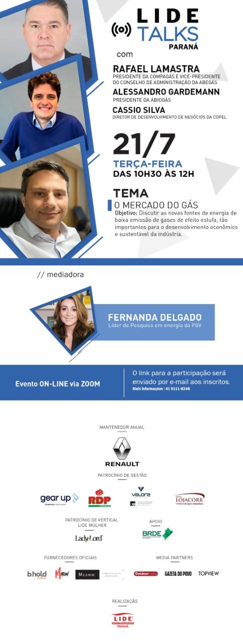 CONVITE_-_LIDE_TALKS_O_MERCADO_DO_GÁS
