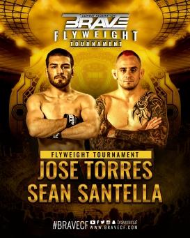 FT-Poster-Torres-Santella