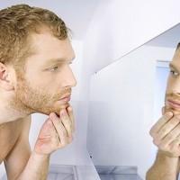 Público masculino aquece setor de tratamentos estéticos