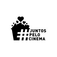 Campanha #JuntosPeloCinema