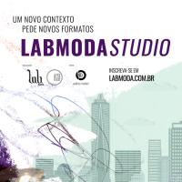 Arquitetos curitibanos desenvolverão loja para o projeto LabModa, orientada para os novos conceitos de consumo, com a parceria do Pátio Batel