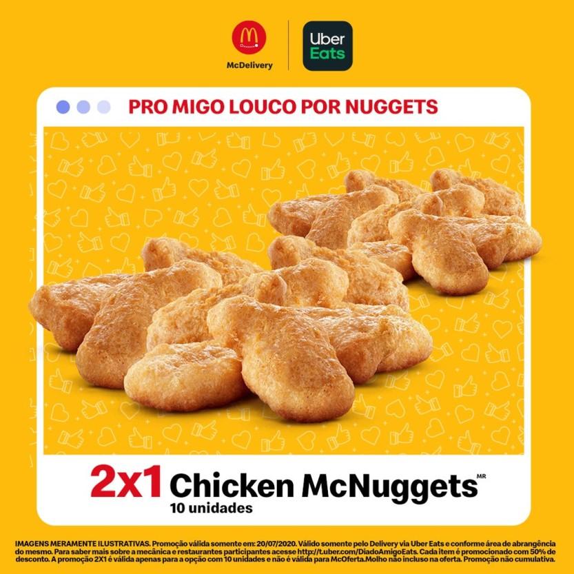 louco-por-nuggets