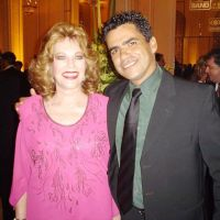 Roberto Macedo assume cargo de apresentador e porta-voz do Miss Brasil
