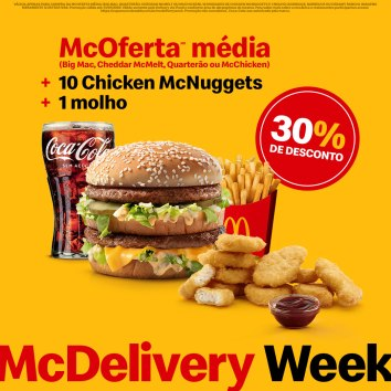 McOfertaMedia-McDelivery-Week