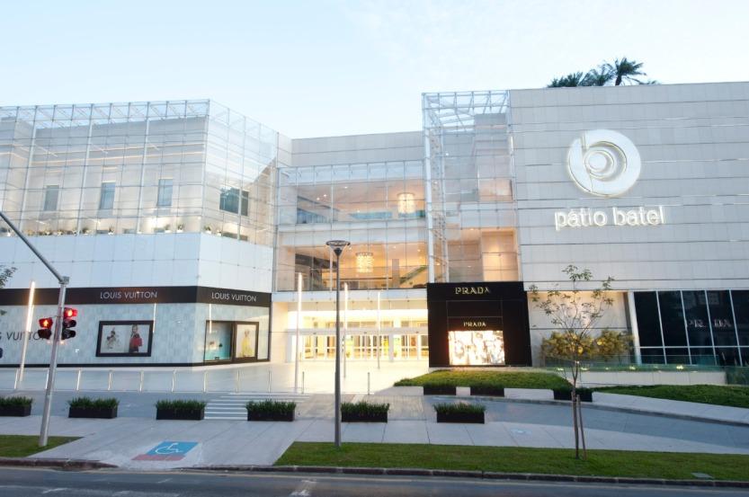 Pátio-Batel-Credito-Nilton-Russo