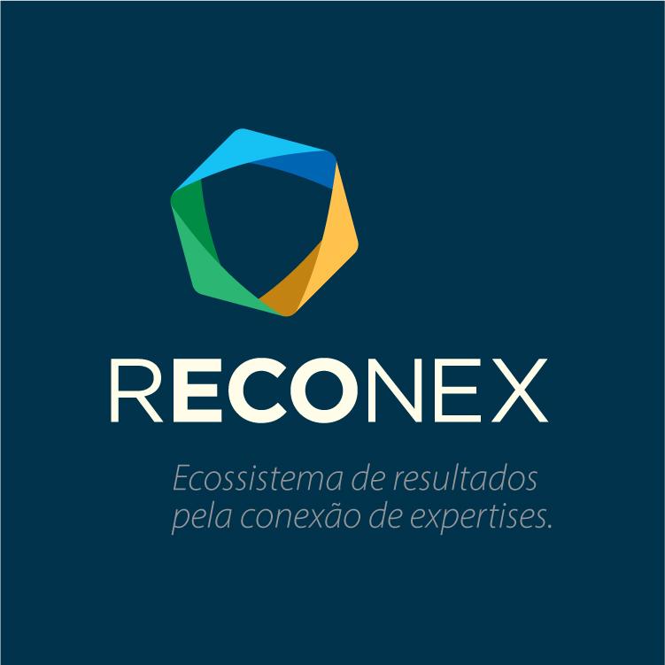 Reconex_Identidade_Logos-07