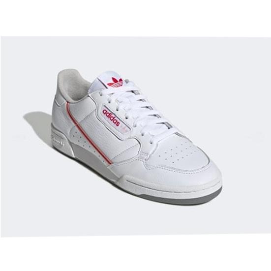 Tênis_branco,_Adidas