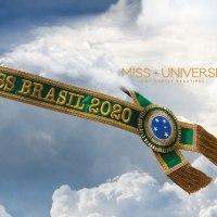 Comissão de jurados escolhe a Miss Brasil 2020 que representará o país no Miss Universo