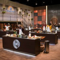 Young Living é a nova patrocinadora do MasterChef Brasil
