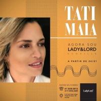 Taty Maia & Terapia  SPA dos pés