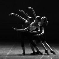 """ENGIE apoia festival internacional """"Dança em Trânsito"""""""