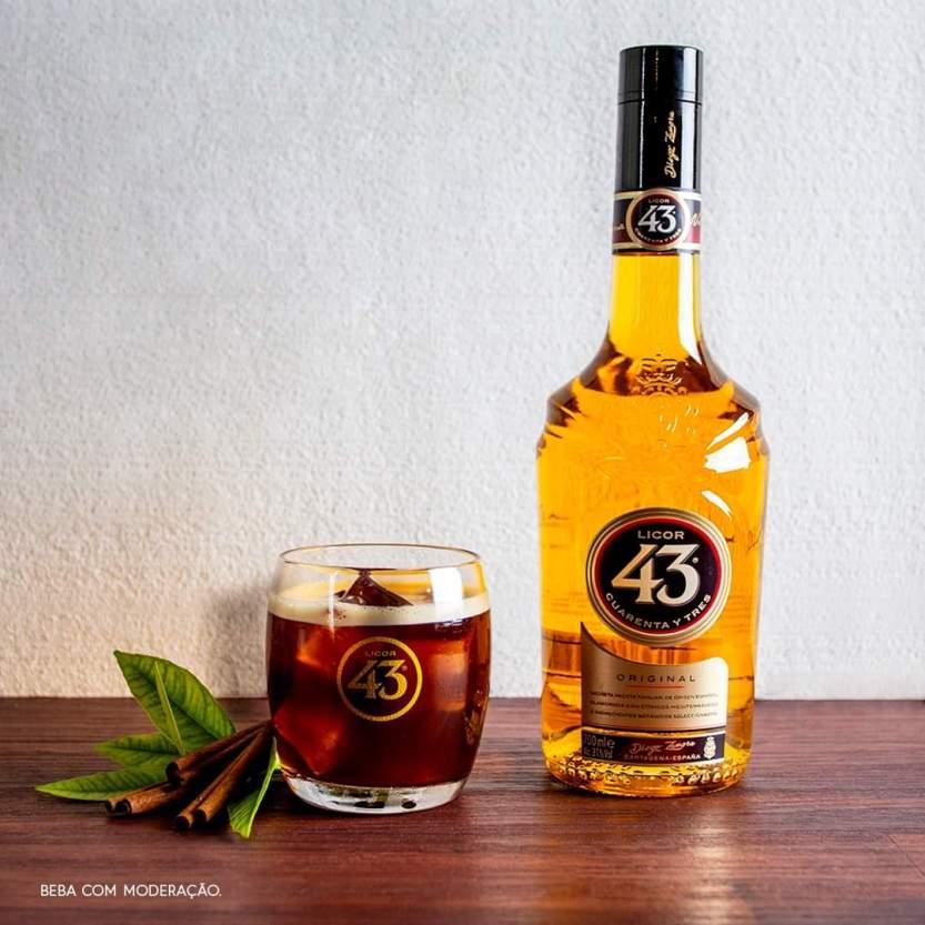 Carajillo-43