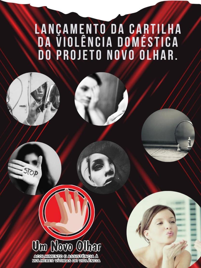 cartilha_da_violência_doméstica