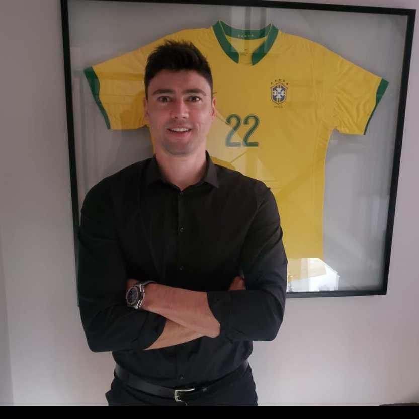 oldoni_divulgação_4