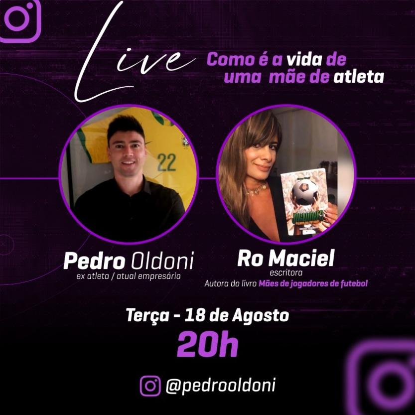oldoni_live
