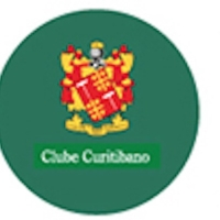 Clube Curitibano promove live com a banda Galo Jack