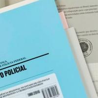 O que é um Inquérito Policial?