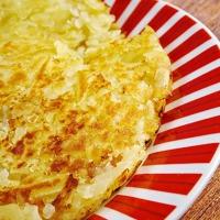 3 receitas que provam que a batata é um alimento totalmente versátil