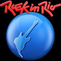 Rock in Rio: organização anuncia edição do Brasil para setembro de 2021 Festival acontece nos dias 24, 25, 26 e 30 de setembro, 1, 2 e 3 de outubro