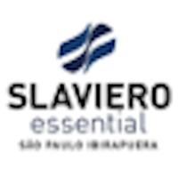 SLAVIERO HOTÉIS ANUNCIA NOVO HOTEL NO PORTFOLIO EM SÃO PAULO