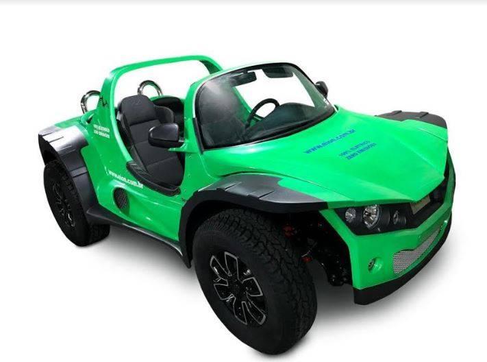 buggy-brasileiro_00139775_0