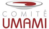 comitA__umami_01