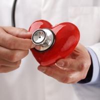 No Dia Mundial do Coração especialistas alertam para cuidados preventivos