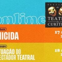 Antunes Filho: $odoma \G/omorra