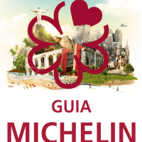 GUIA MICHELIN RIO DE JANEIRO & SÃO PAULO 2020 REVELA SUA NOVA SELEÇÃO DE RESTAURANTES BIB GOURMAND