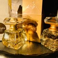 Elysée Blanc Eau de Parfum, 50ml