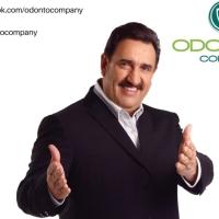 A Odonto Company, a maior rede de clínicas odontológicas do Brasil, abre mais uma unidade no Jardim Paulista em Campina Grande do Sul.