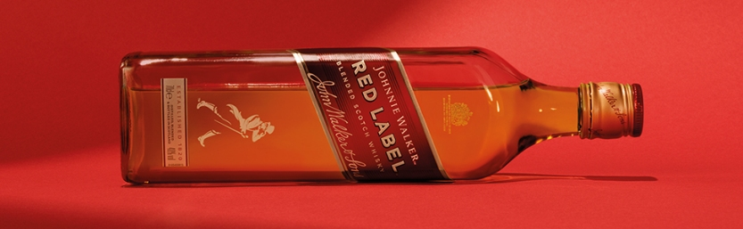 Johnnie Walker_Red Label_D-Comm_02