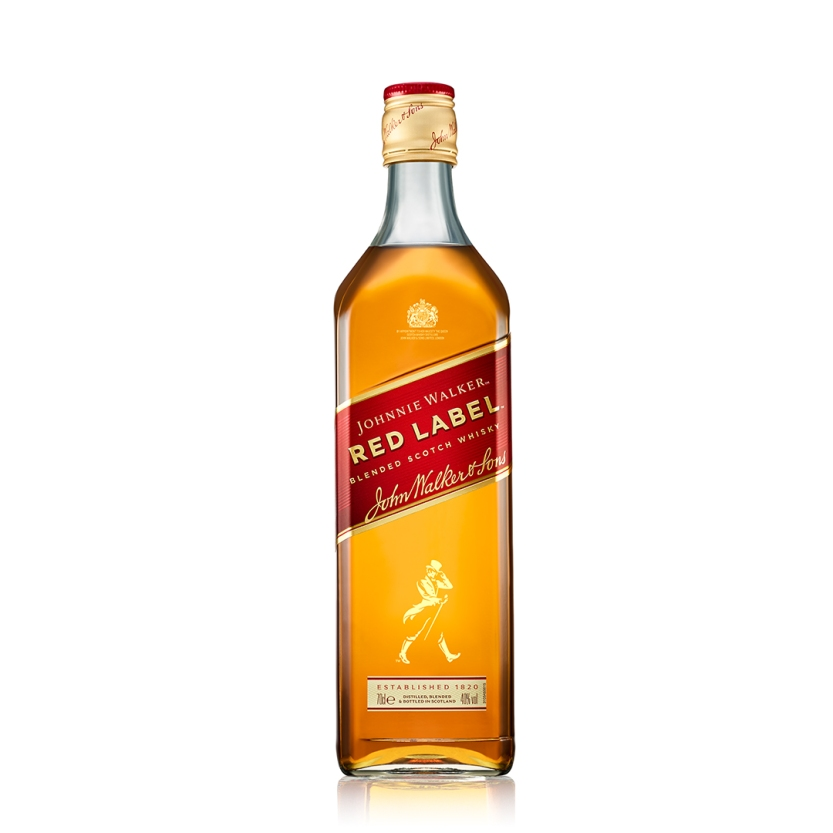 Johnnie Walker_Red Label_D-Comm_03