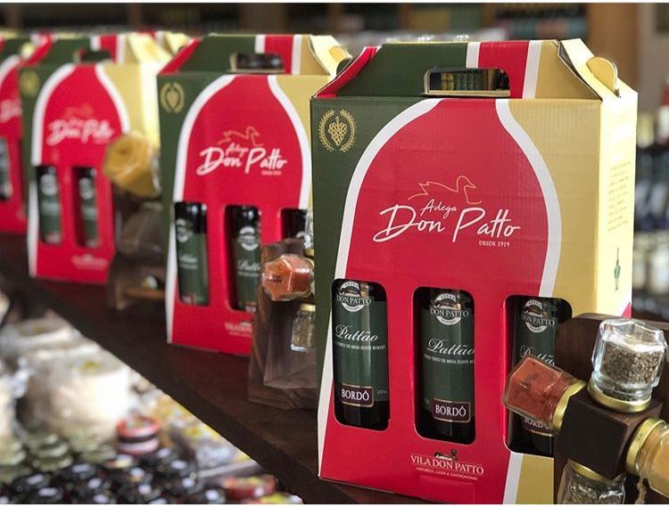 kits-vinhos-don-patto---ecommerce