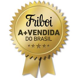 selo_mais_vendida_friboi_card_correto