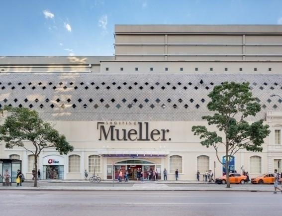 Shopping Mueller 1