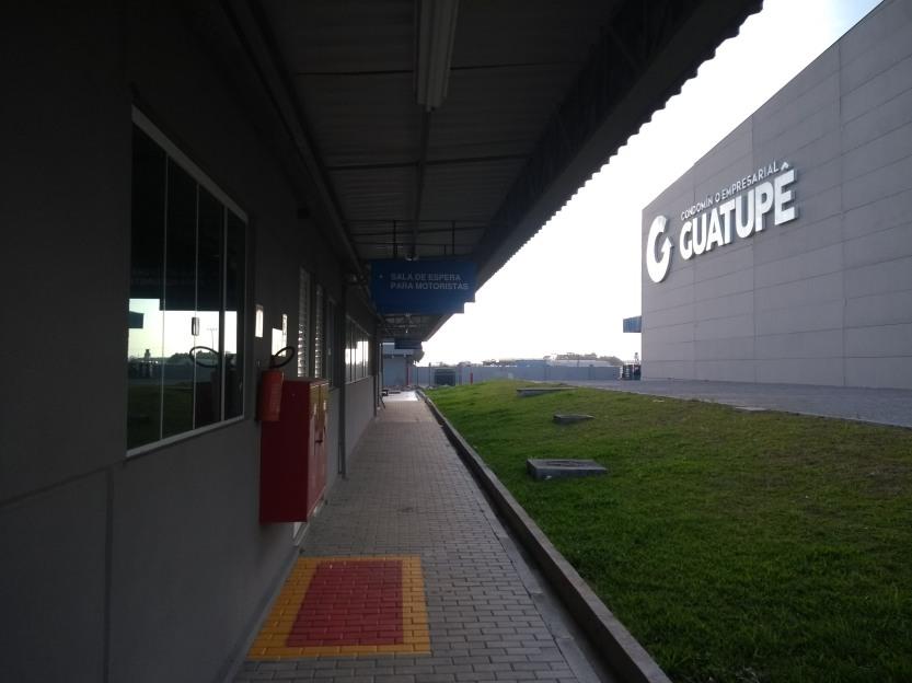 Top Soluções Imobiliárias - Atacado Guatupê Grupo Muffato (3)