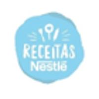Dia do Idoso: confira a seleção de Receitas Nestlé para preparar pratos incríveis com Nutren Senior