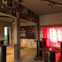 Curitiba vai ganhar novo pub inspirado no Brooklyn dos anos 90