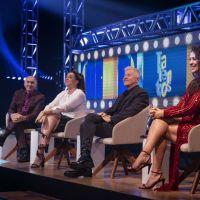 Com Claudia Raia, Miguel Falabella, Marisa Orth e José Possi Neto, TV Cultura revela o grande destaque do teatro musical neste sábado (31/10)