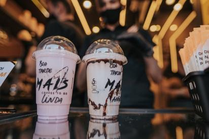 coffe-129