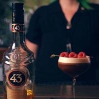 Estados Unidos é o país vencedor do Licor 43 Bartenders e Baristas Virtual Challenge 2020
