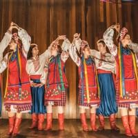 Série sobrenatural do Globoplay apresenta a pouco conhecida cultura ucraniana no Brasil
